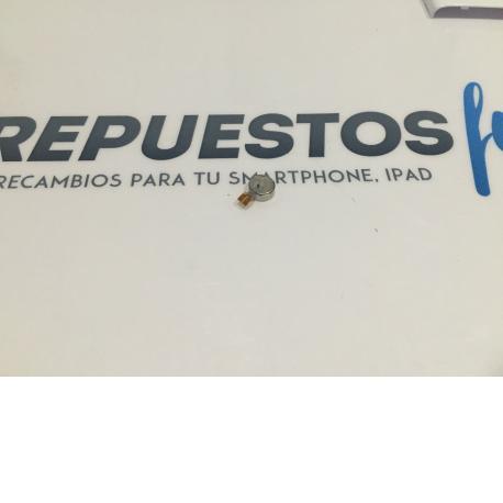 Vibrador Hisense HS-U988 - Recuperado