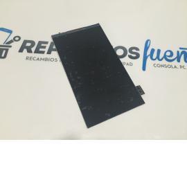 PANTALLA LCD DISPLEY HISENSE HS-U988 - RECUPERADA
