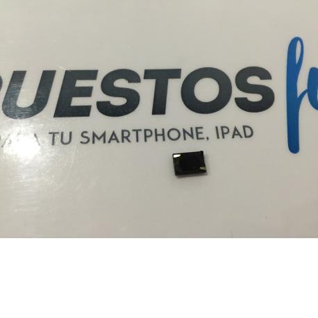 ALTAVOZ AURICULAR PRESTIGIO MULTIPHONE PSP5504 DUO - RECUPERADO