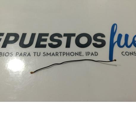 Cable Coaxial Prestigio Multiphone PSP5504 Duo - Recuperado