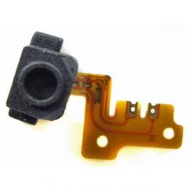 FLEX MICROFONO SAMSUNG GALAXY ACE S5830