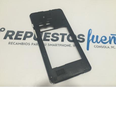 Tapa Intermedia Hisense HS-U980 - Recuperada