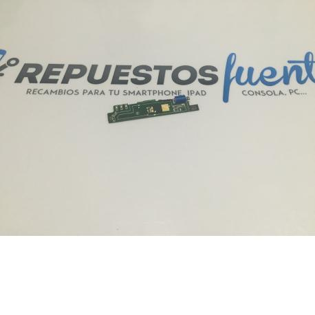 Modulo Vibrador + Microfono Hisense HS-U966 - Recuperado
