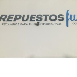 SENSOR DE PROXIMIDAD HS-U966 - RECUPERADO