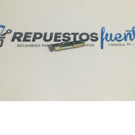 MODULO VIBRADOR HISENSE HS-U971 - RECUPERADO