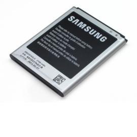 BATERIA ORIGINAL PARA SAMSUNG GALAXY GRAND NEO I9060, I9080, I9082 EB535163LU / 2100MAH ( TRES PIN)