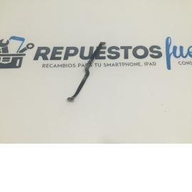 FLEX CONEXION PLACA BASE + MODULO VIBRADOR HISENSE HS-U971 - RECUPERADO