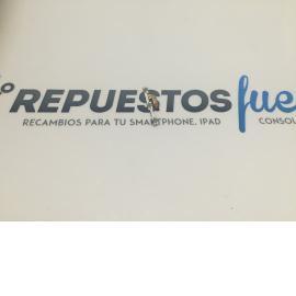 FLEX BOTONES ENCENDIDO + VOLUMEN HISENSE HS-U971 - RECUPERADO