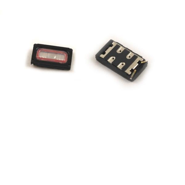 ALTAVOZ BUZZER ORIGINAL PARA LG X210 K7