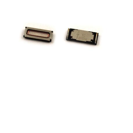ALTAVOZ AURICULAR ORIGINAL PARA LG X210 K7