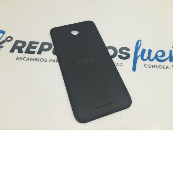 TAPA TRASERA HTC DESIRE 510 - RECUPERADA