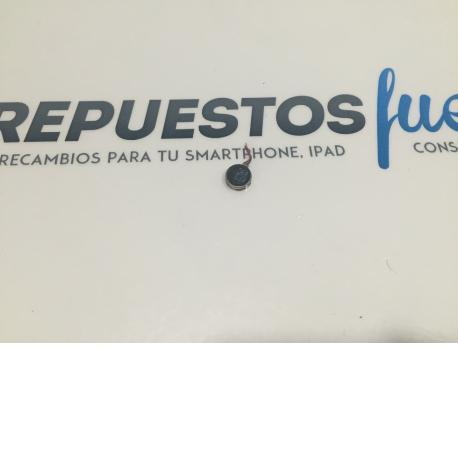 VIBRADOR HTC DESIRE 510 - RECUPERADO