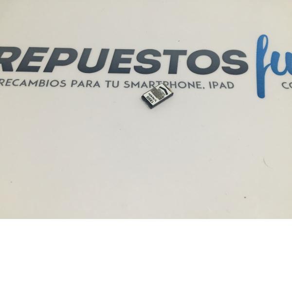 ALTAVOZ BUZZER HTC DESIRE 510 - RECUPERADO