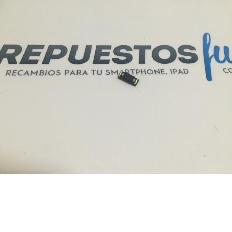 Auricular HTC Desire 510 - Recuperado