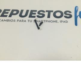 BOTONES ENCENDIDO + VOLUMEN HTC DESIRE 510 - RECUPERADO