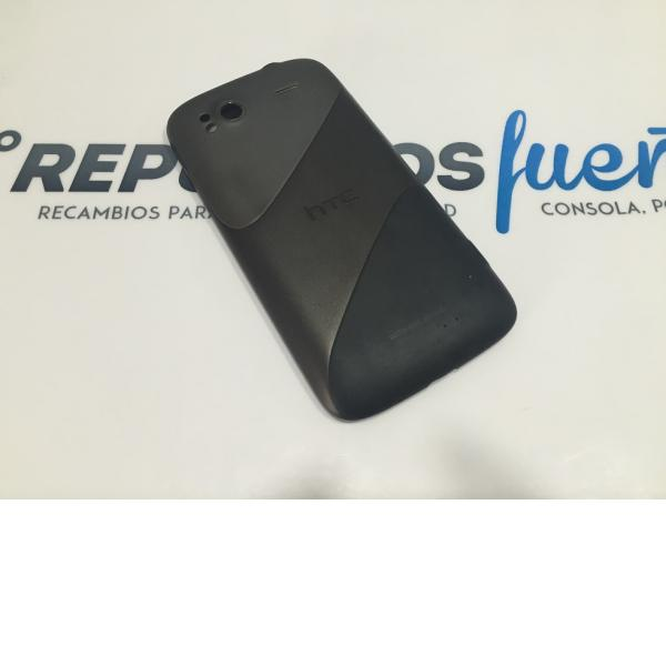 TAPA TRASERA HTC BA560 G14 SENSATION - RECUPERADA