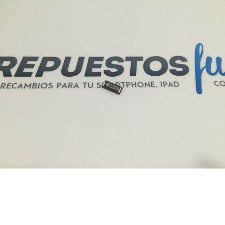 Auricular HTC BA560 G14 Sensation - Recuperado