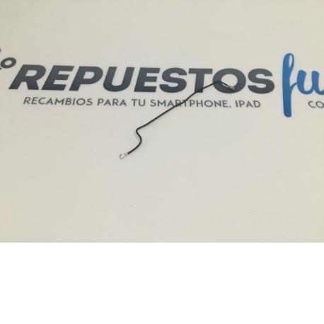 CABLE COAXIAL HTC BA560 G14 SENSATION - RECUPERADO