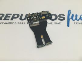 FLEX PRINCIPAL ORIGINAL BA560 G14 SENSATION - RECUPERADO
