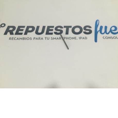 BOTONES DE VOLUMEN PARA TAPA HTC BA560 G14 SENSATION - RECUPERADO