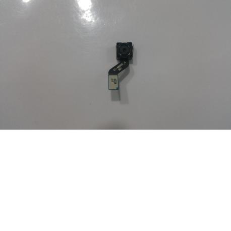 CAMARA TARSERA TABLET SAMSUNG GALAXY NOTE 10.1 N8000 - RECUPERADA