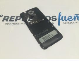 CARCASA INTERMEDIA PARA HTC DESIRE 601 - RECUPERADA