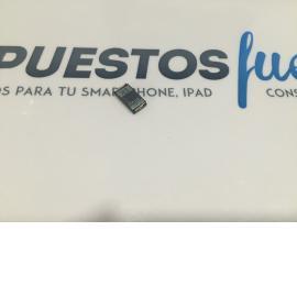 AURICULAR PARA HTC DESIRE 601 - RECUPERADO