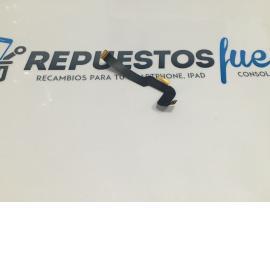 FLEX CONEXION PLACA BASE MODULO DE CARGA PARA HTC DESIRE 601 - RECUPERADO