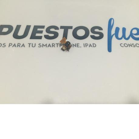 SENSOR DE PROXIMIDAD PARA HTC DESIRE 601  - RECUPERADO