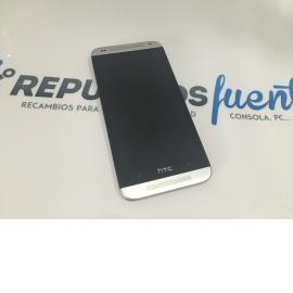 PANTALLA LCD DISPLAY + TACTIL PARA HTC DESIRE 601 - RECUPERADA