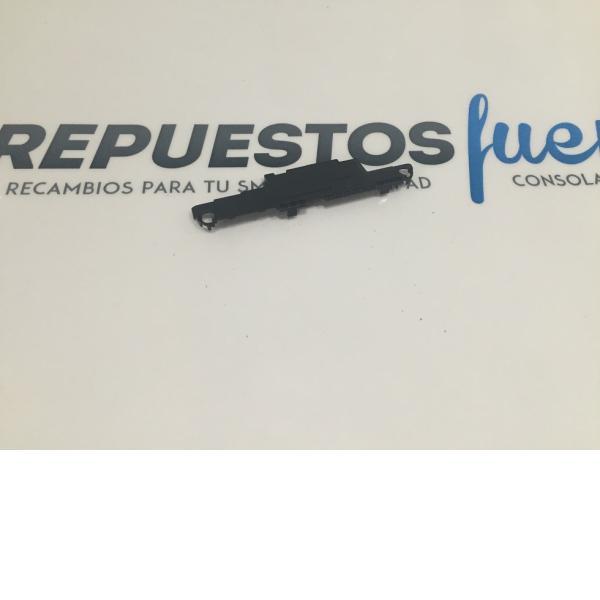 TAPA PARA MODULO CONECTOR DE CARGA PARA HTC DESIRE 820 - RECUPERADA
