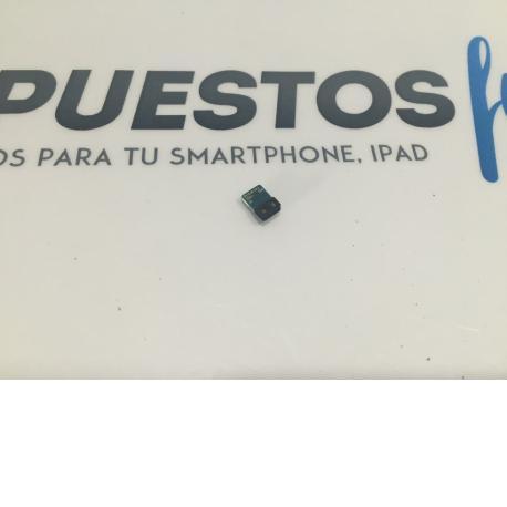 SENSOR DE PROXIMIDAD PARA HTC DESIRE 820 - RECUPERADO