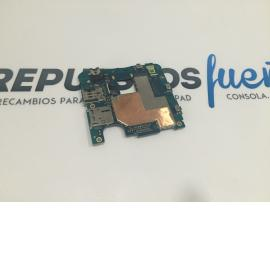 PLACA BASE HTC DESIRE 610 - RECUPERADA