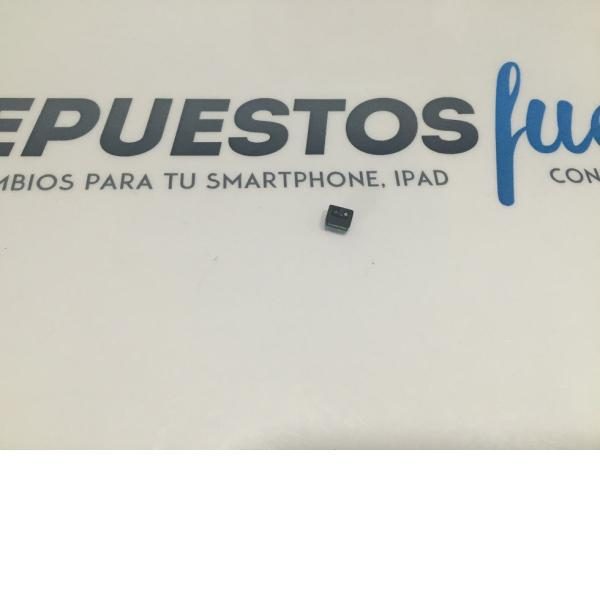 SENSOR DE PROXIMIDAD HTC DESIRE 610 - RECUPERADO