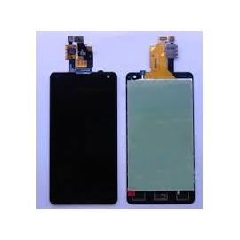 Pantalla tactil + lcd diplay LG E975 Optimus G