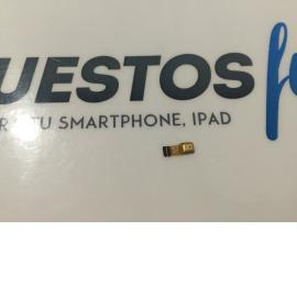 FLEX MICROFONO PARA INNJOO ONE 4G HD - RECUPERADO