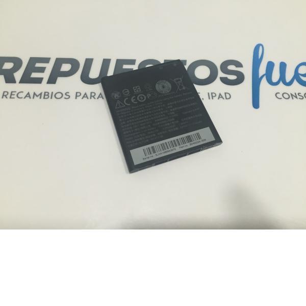 BATERIA 35H00228- 00M PARA HTC DESIRE 320 - RECUPERADA
