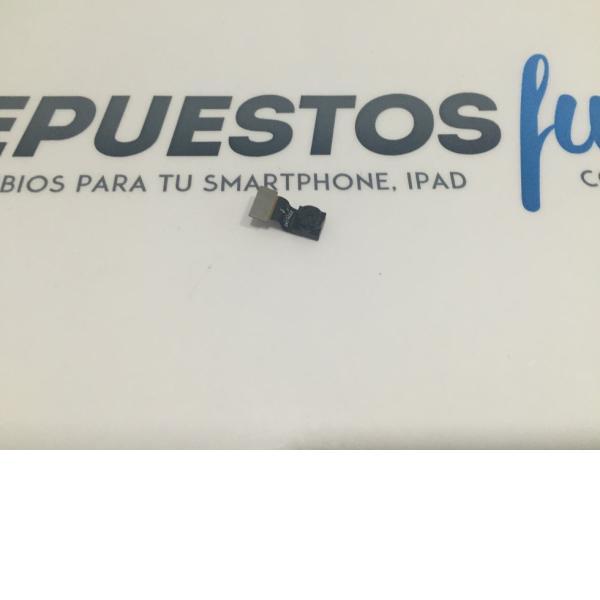 CAMARA TRASERA PARA HTC DESIRE 320 - RECUPERADA