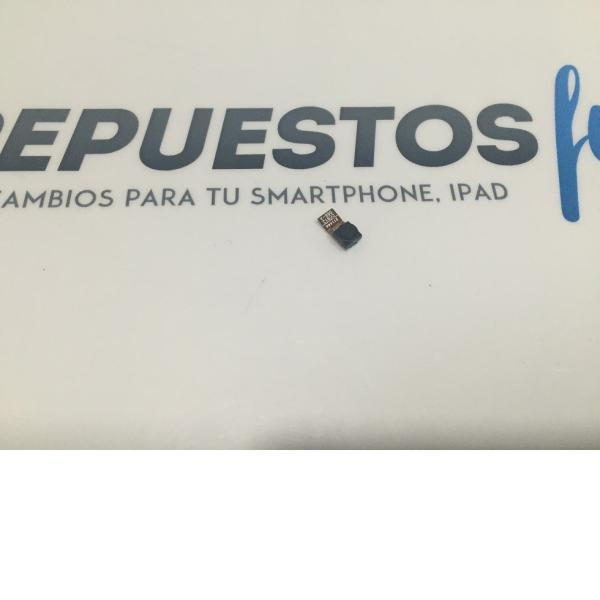 CAMARA FRONTAL PARA HTC DESIRE 320 - RECUPERADA