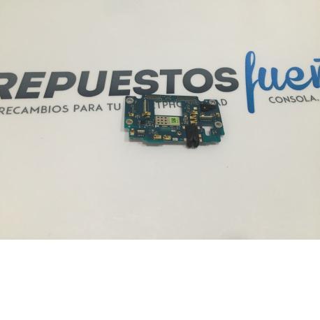 MODULO DE CAMARAS PARA HTC ONE  MINI 2 - RECUPERADO