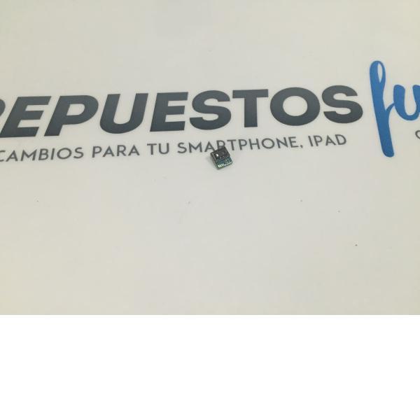 SENSOR DE PROXIMIDAD PARA HTC ONE MINI 2 - RECUPERADO