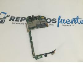 PLACA BASE PARA GIGATEL CAPTURE G5 HD - RECUPERADA