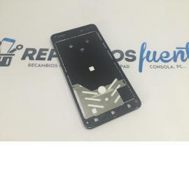 CARCASA FRONTAL LCD + TACTIL PARA GIGATEL CAPTURE G5 HD - RECUPERADA