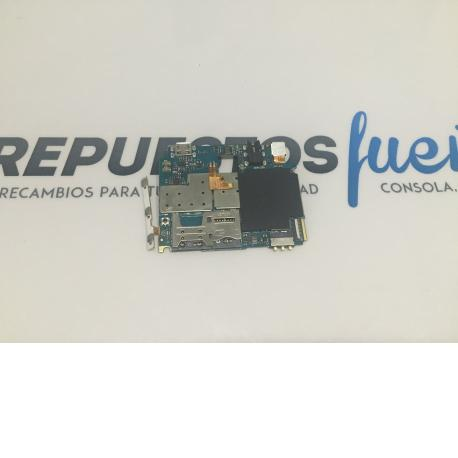 PLACA BASE PARA GIGATEL CAPTURE G47 QHD - RECUPERADO