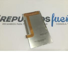 PANTALLA LCD DISPLAY PARA GIGATEL CAPTURE G47 QHD - RECUPERADA