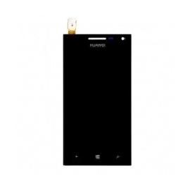 Pantalla lcd + Tactil Huawei W1