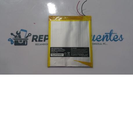 Bateria original para tablet GIGASET QV830 - Recuperada