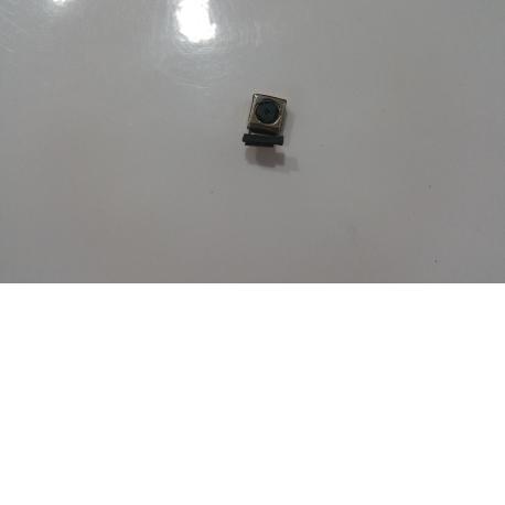 CAMARA TRASERA PARA TABLET GIGASET QV830 - RECUPERADA