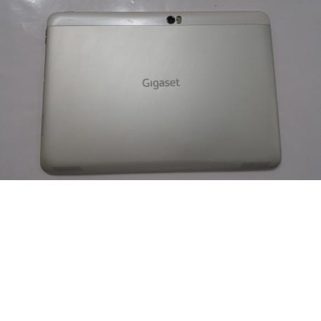 Tapa trasera para tablet GIGASET QV1030 - Recuperada