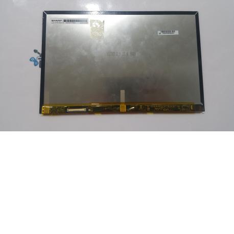Pantalla LCD Display para Tablet GIGASET QV1030 - Recuperada